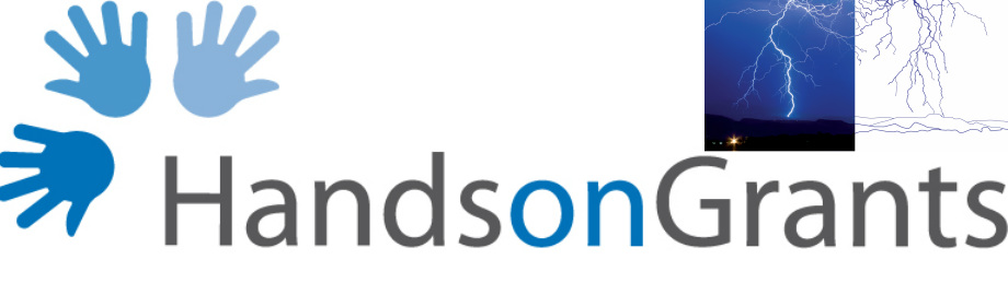 HandsonGrants